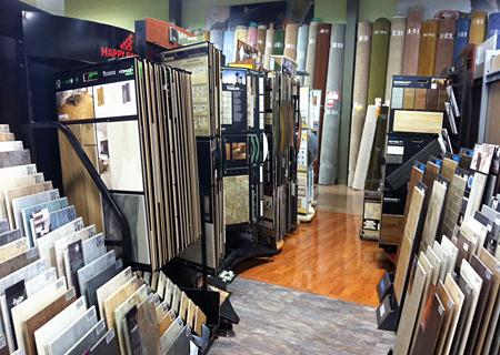 richs-carpet-one-floor-home-hamilton-township-nj-photo-design-gallery-showroom-laminate